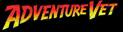 adventurevet logo
